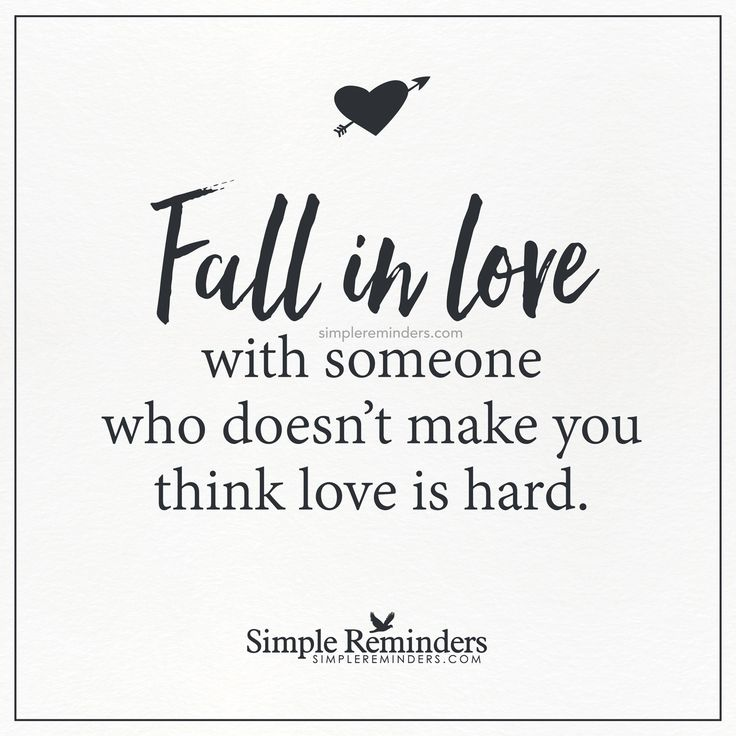 Love Finds You Quote: 708 Best Various Sayings Images On Pinterest