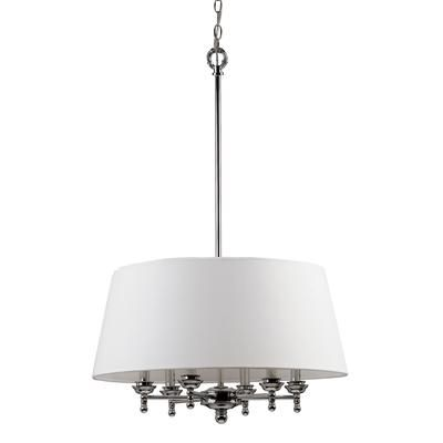 hampton bay pendant home depot canada lighting pinterest