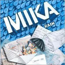 rain mika - Cerca con Google