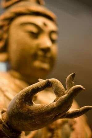 """""""A bánat eredete a vágy."""" ~Buddha~"""