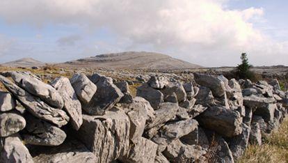 L Agneau Du Connemara 1000 idées sur le thème Connemara sur Pinterest | Irlande, Galway ...