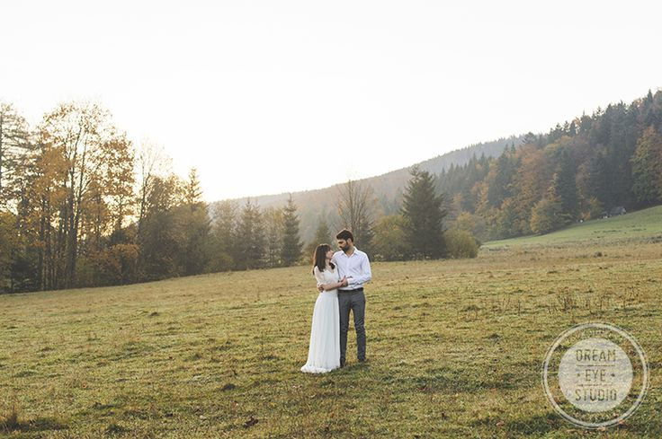 Wedding_session_couple_love_dawn