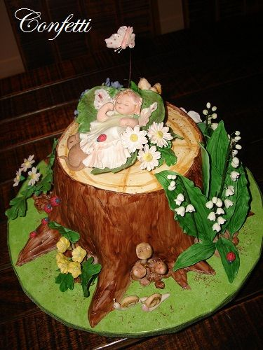 enchanted forest wedding cake ideas 143 best images about prom enchanted on 14017