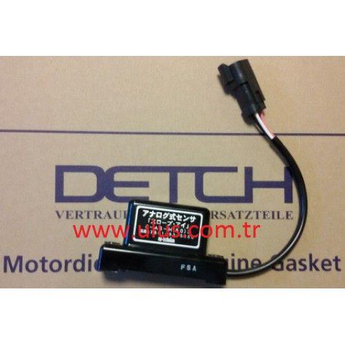 7861-93-5380 Sensor, Müşür  Komatsu