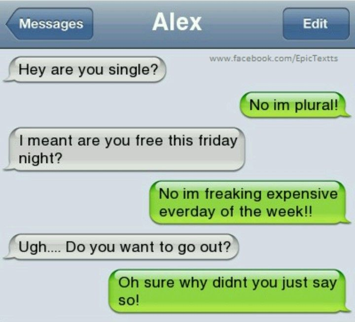 Funny Quotes About Texting: 17 Best Images About Cute Message On Pinterest