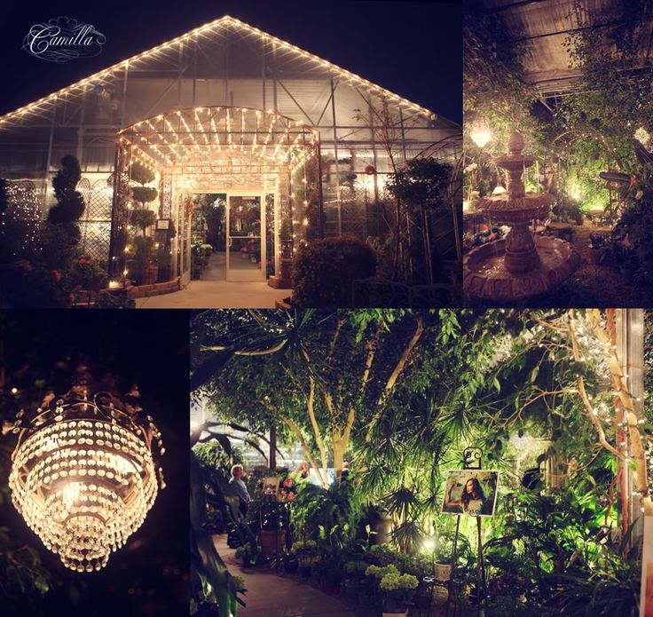 where i want my reception le jardin sand ut themed