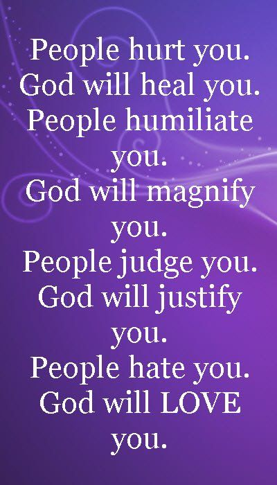 God will......: The Lord, God Will, Prayer, Remember This, Inspiration, Quotes, Faith, Jesus, People