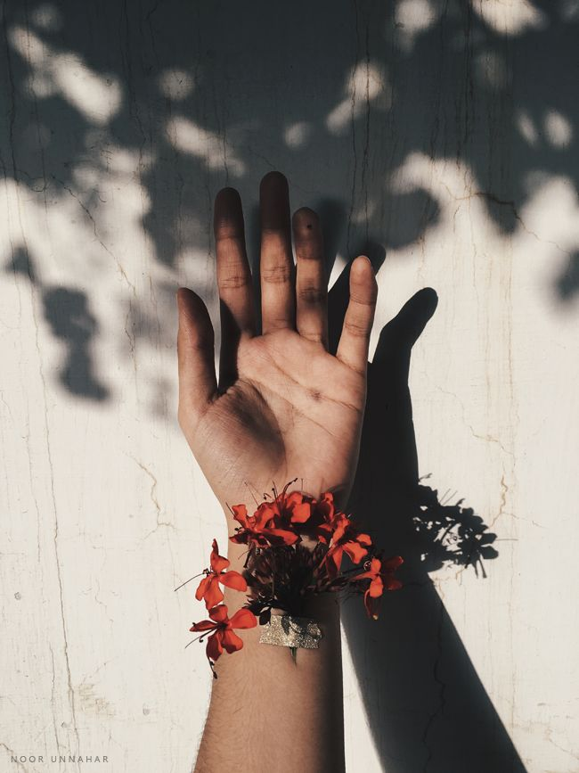 tumblr hipsters aesthetics, dark grunge indie floral flowers aesthetic, instagram hip teens photography ideas inspiration