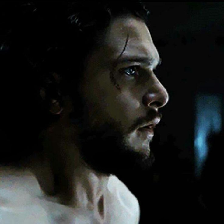 Game of Thrones Season 6 Jon Snow