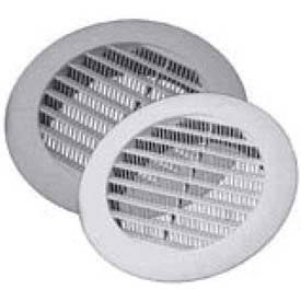dryer exhaust vent cover - Google Search