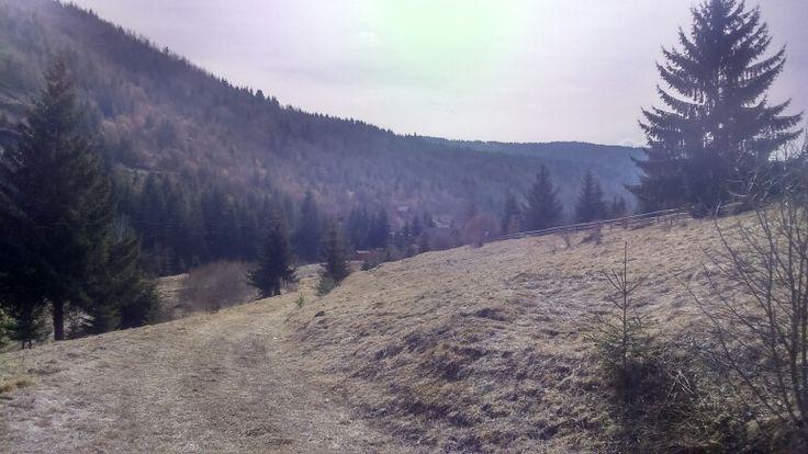 Mountain <3