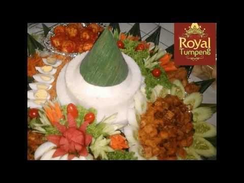 Pesanan Nasi Tumpeng Pak Ahmad , Pancoran , Jakarta Selatan | 081287608239