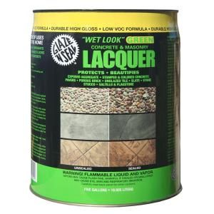 Lowering A Basement Floor Waterproofing Basement Basement Flooring Basement Construction