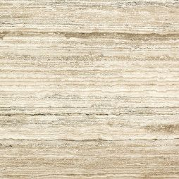 Ollin Stone Silver Crystal Travertine Slab Material