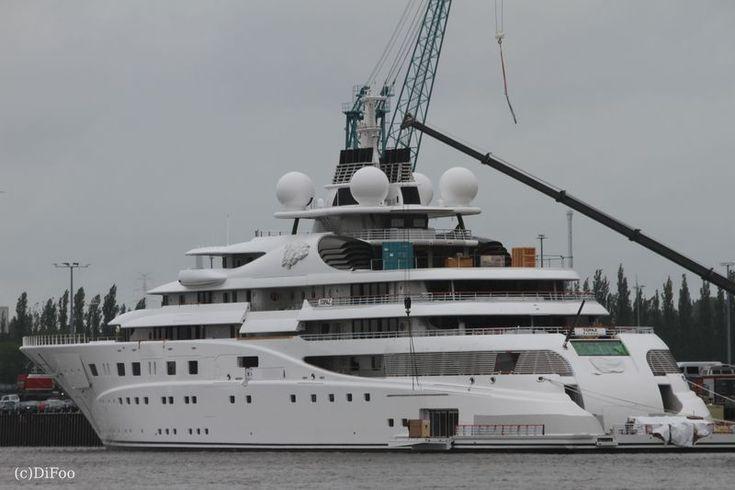 topaz yacht | Forum Schiff • Thema anzeigen - WESER-Thread