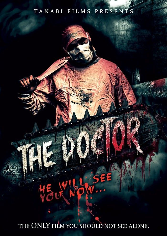 The doctor (With images)
