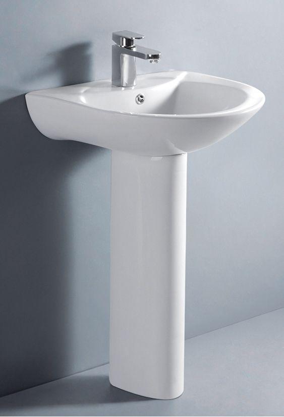 88 best Toilet&Ceramic Basin images on Pinterest | Bathrooms ...