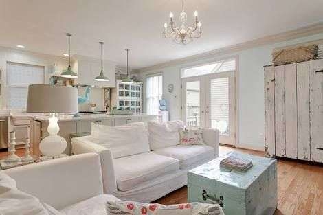 Image result for coastal pendant light