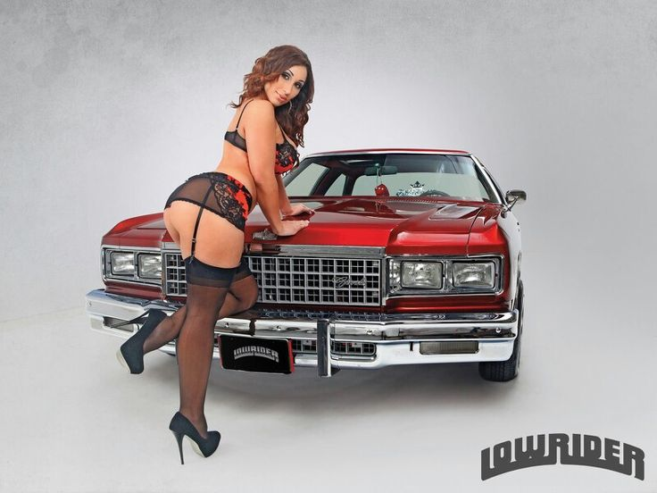 222 best images about lowrider girls on pinterest girl model latinas and chevy. Black Bedroom Furniture Sets. Home Design Ideas
