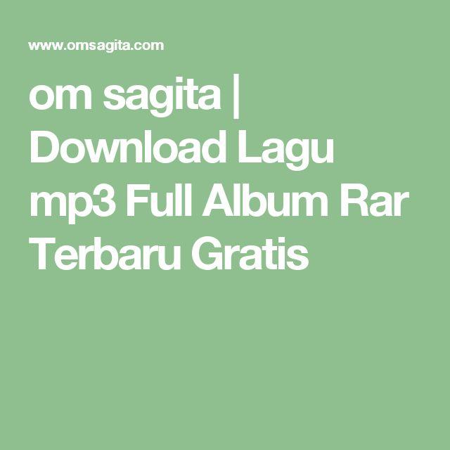 om sagita | Download Lagu mp3 Full Album Rar Terbaru Gratis