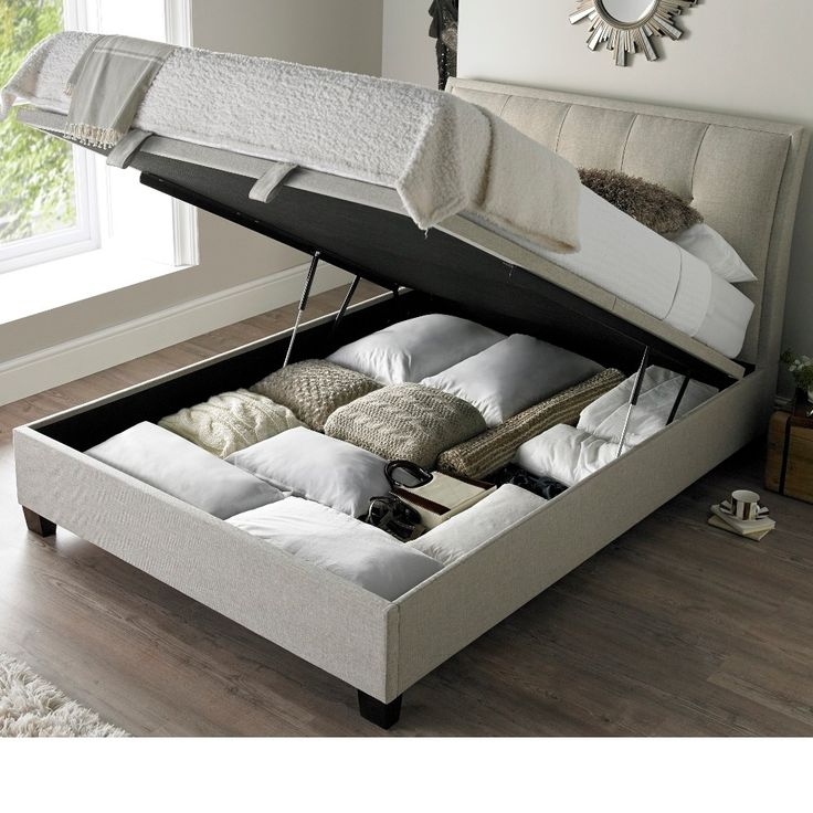 https://www.happybeds.co.uk/accent-oatmeal-fabric-ottoman-storage-bed