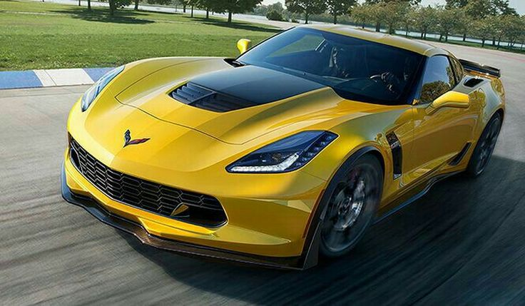 121+pictures Chevy C7 Corvette is so cool for the young https://www.mobmasker.com/121pictures-chevy-c7-corvette-is-so-cool-for-the-young/