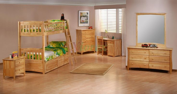 1000 Ideas About Bunk Bed Sets On Pinterest Pottery