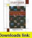 Essentials of Economics (loose leaf), Study Guide  EconPortal Access Card (9781429291941) Paul Krugman , ISBN-10: 142929194X  , ISBN-13: 978-1429291941 ,  , tutorials , pdf , ebook , torrent , downloads , rapidshare , filesonic , hotfile , megaupload , fileserve