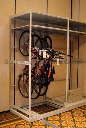 78 best images about garage wall mounted storage on pinterest storage bins garage shelf and. Black Bedroom Furniture Sets. Home Design Ideas