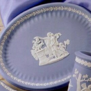 1000 Images About Wedgewood On Pinterest Vase Ware And
