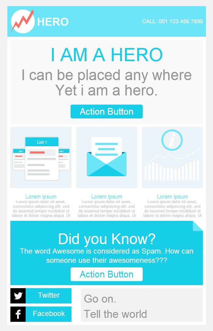 Best Email Marketing Images On   Content Marketing