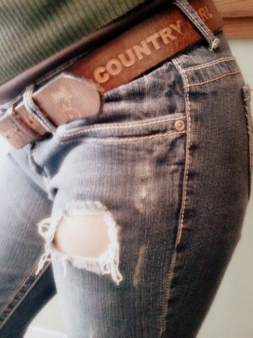 .want. want. want! I need a new belt anyways. ;)