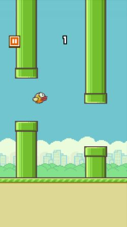 Flappy_Bird_gameplay.png (250×444)