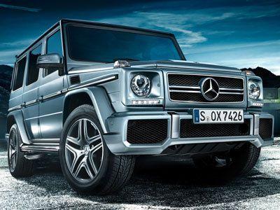 Mercedes benz g class mercedes benz pinterest cars for Mercedes benz g series suv