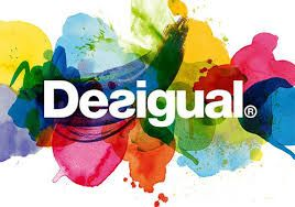 Put a little spice in your wardrobe! #Desigual #VogelsFosters