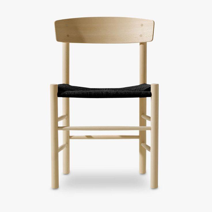 J39-Chair-Black-Paper-Oak-Front-1200