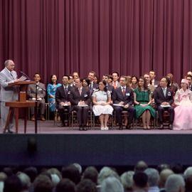 Videa – Svědkové Jehovovi | JW.ORG