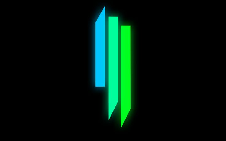 Free+Skrillex+Logo+Colorful+Free+Download+Is+A+Awesome+Desktop+Wallpapers+HD