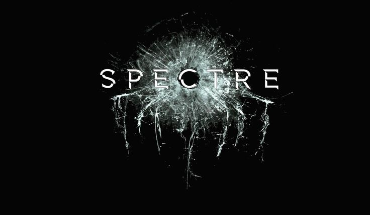 Last Bond Movie For Sony Pictures? - http://gazettereview.com/2015/06/last-bond-movie-for-sony-pictures/