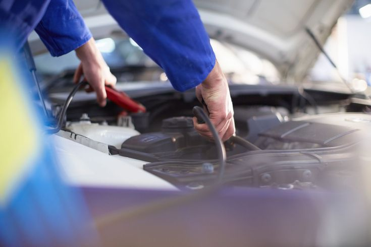 A car battery is the power station of your car that supplies power to the lights, power windows, automatic door locks and music system.