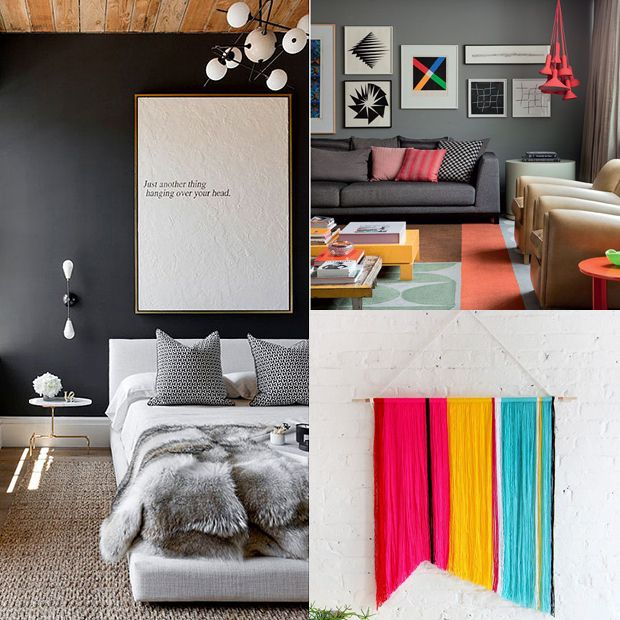 http://followthecolours.com.br/wp-content/uploads/2016/01/follow-the-colours-tendencia-decoracao-2016.jpg