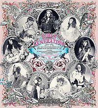 Download lagu SNSD Girls Generation dari album The Boys