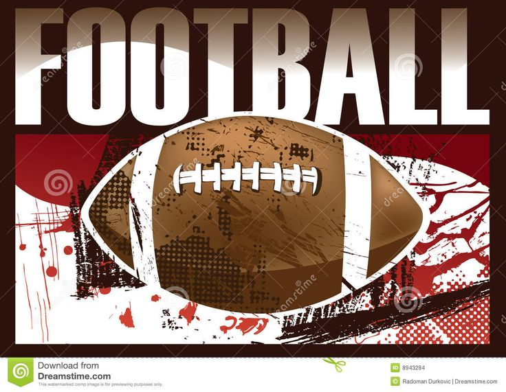 1000 id es sur le th me affiches de football sur pinterest la ligue de football ballon d 39 or. Black Bedroom Furniture Sets. Home Design Ideas