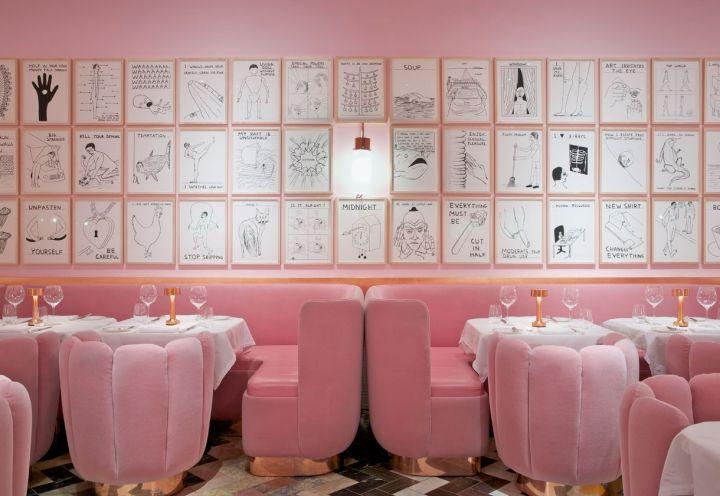 ristorante_Sketch_Londra_03