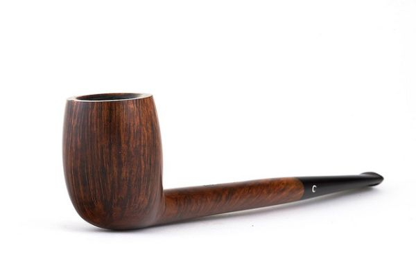 Comoy Blue Ribands / Canadian Extraordinaire, Shape Nº 309