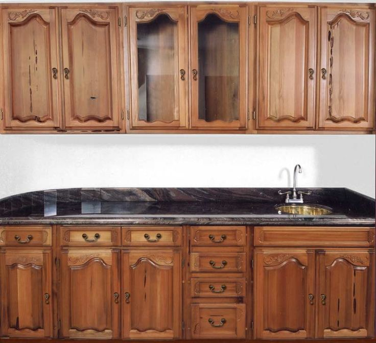 Metal Black Kitchen Cabinets: 107 Best Images About New Home
