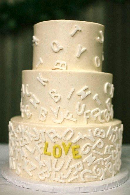 Baked NYC: Baked Weddings