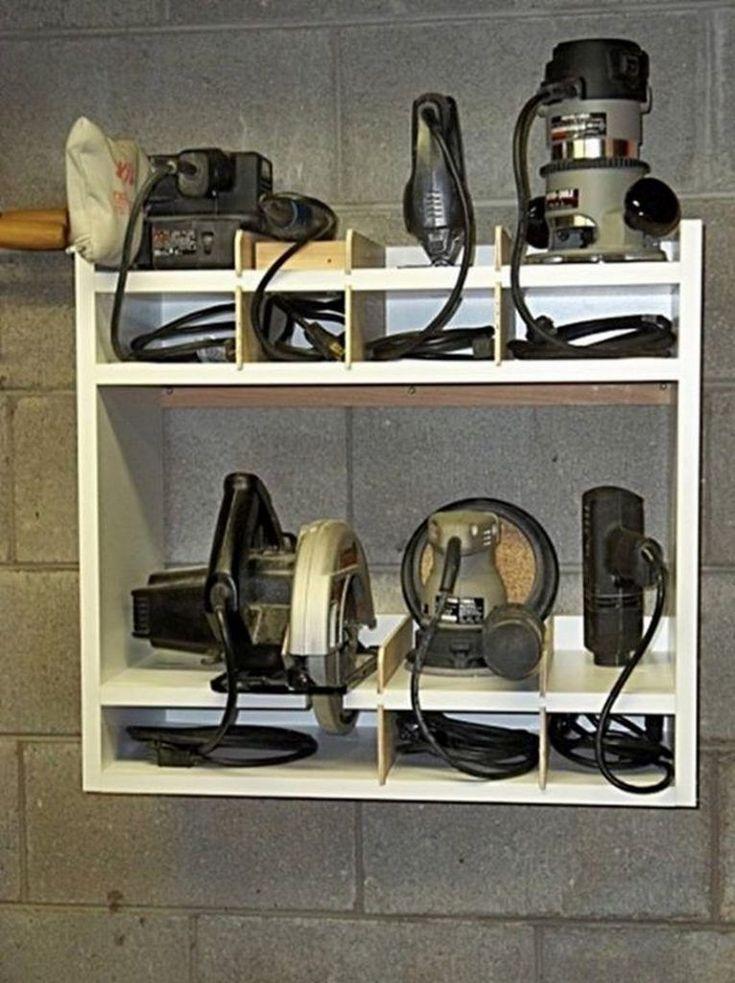 die besten 25 werkzeugwand holz ideen auf pinterest werkzeugwand werkstatt werkzeugwand holz. Black Bedroom Furniture Sets. Home Design Ideas