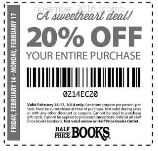 Best 25 half priced books ideas on pinterest half price top best 25 half priced books ideas on pinterest half price top school and reading lists fandeluxe Images