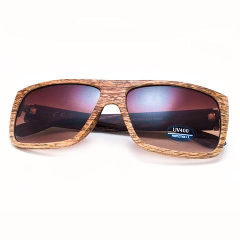 """Γυαλιά Ηλίου Wrap """"ACEROLA""""   €14,90"""